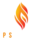 P2S Formation
